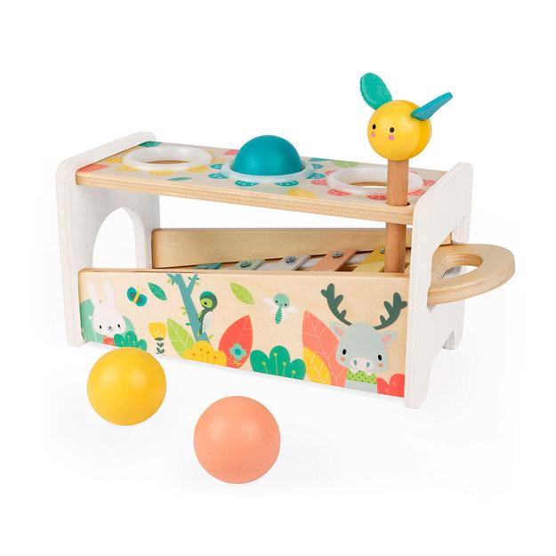 xilofono-para-golpear-pure-madera-janod-el-mundo-de-mico