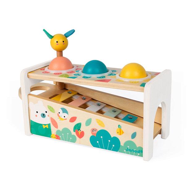 xilofono-para-golpear-pure-madera-janod-el-mundo-de-mico3