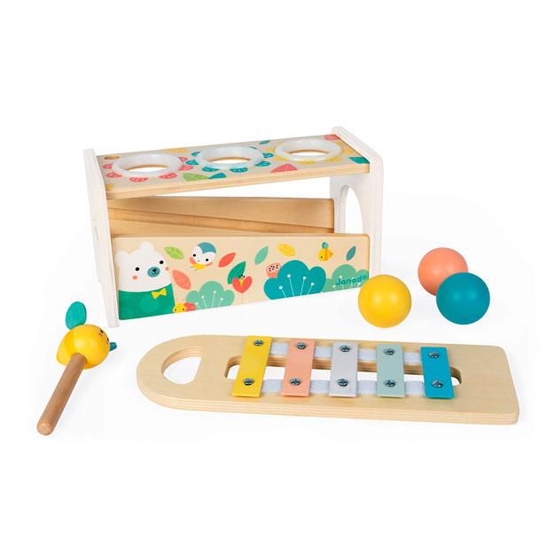 xilofono-para-golpear-pure-madera-janod-el-mundo-de-mico4