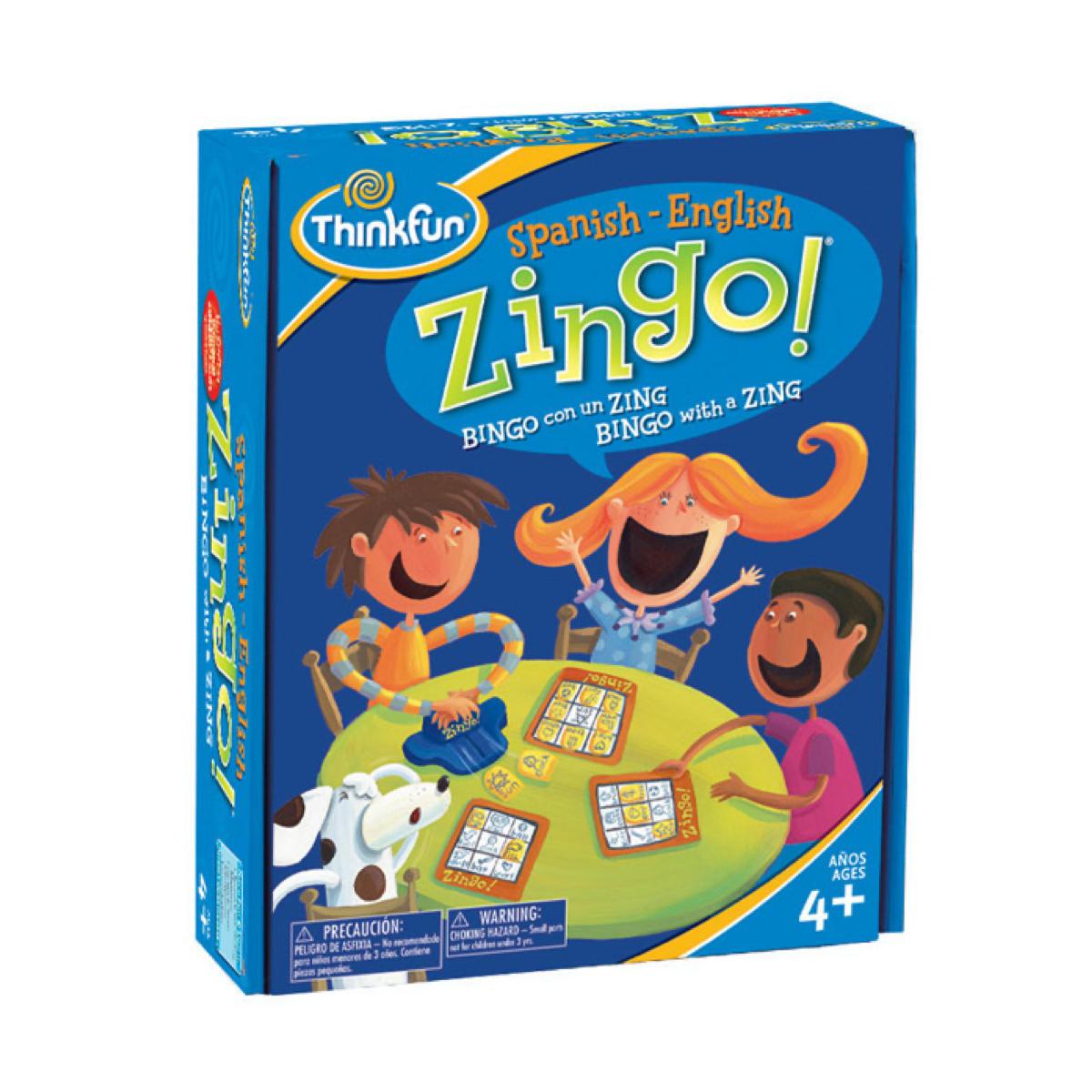 zingo-bilingual-think-fun-el-mundo-de-mico