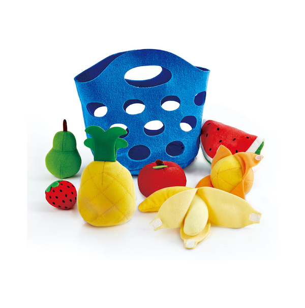 cesta-de-frutas-hape-el-mundo-de-mico