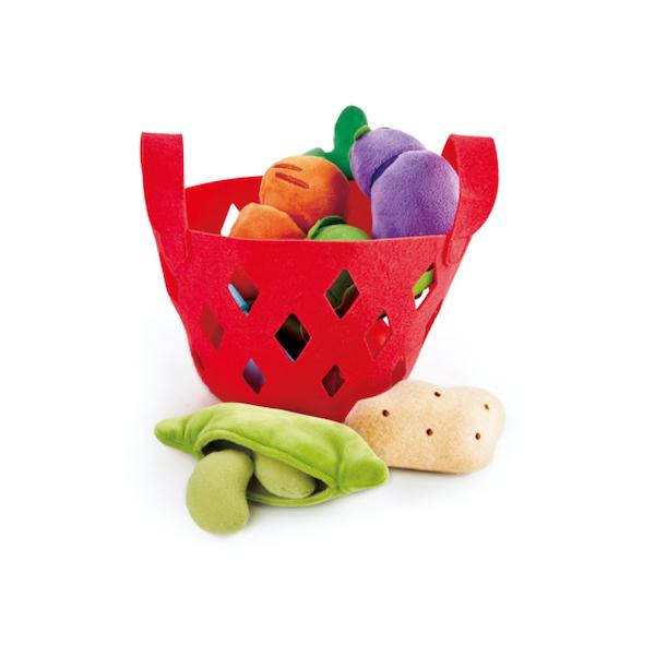 cesta-de-verduras-hape-el-mundo-de-mico1
