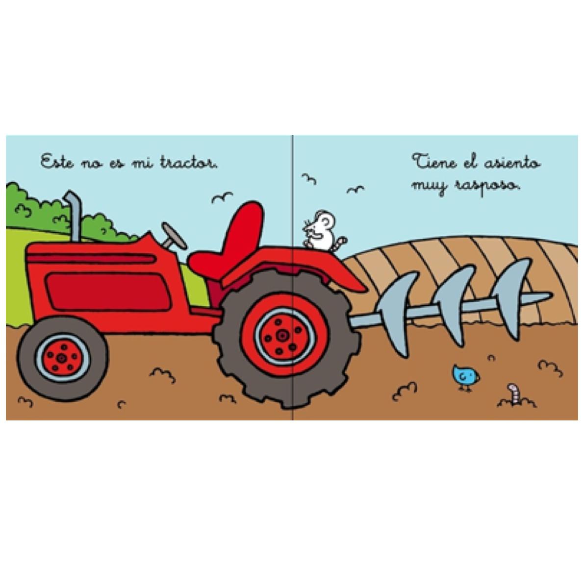 este-no-es-mi-tractor-usborne-el-mundo-de-mico2