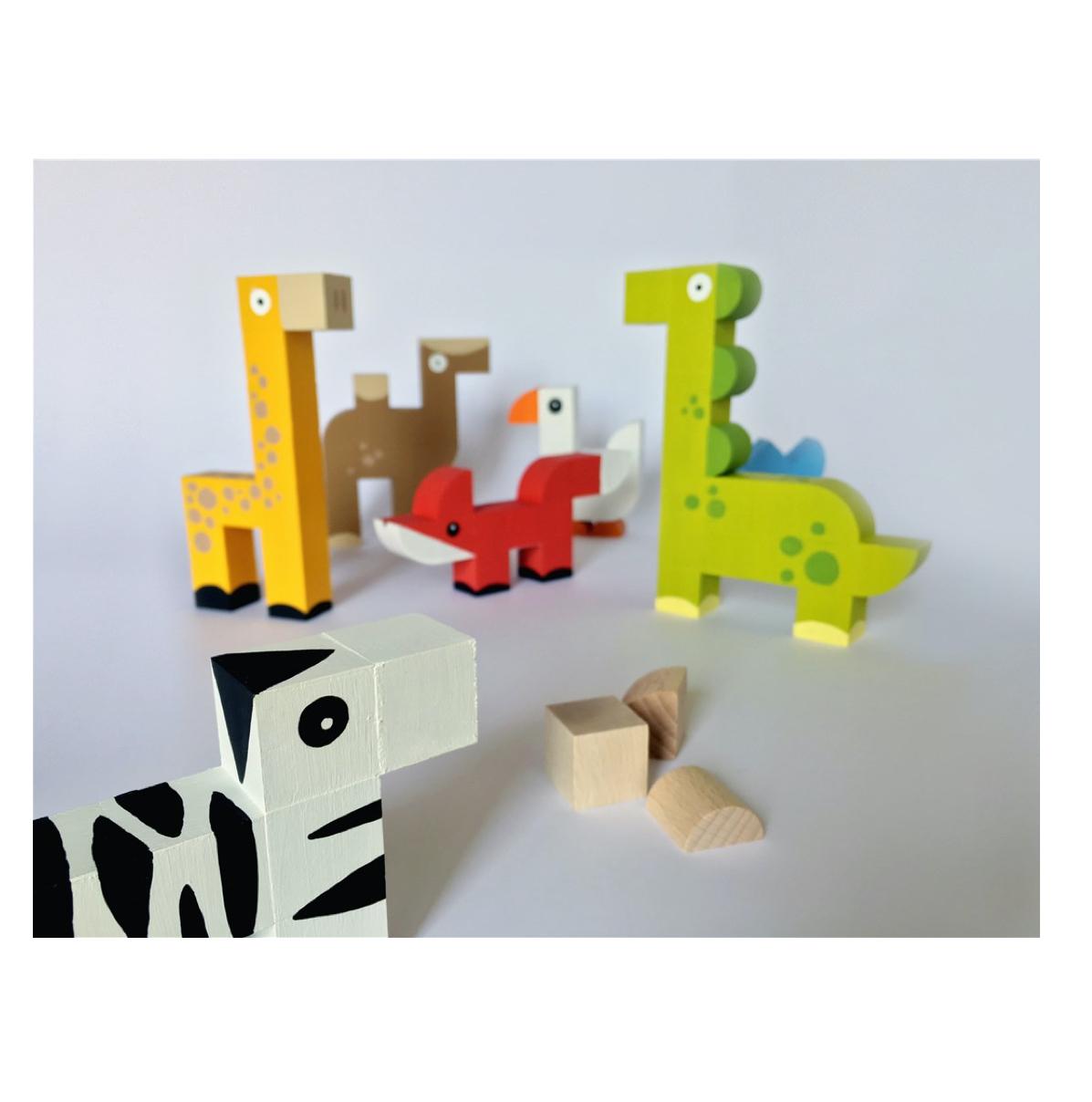 fabrica-de-animales-milaniwood-el-mundo-de-mico2