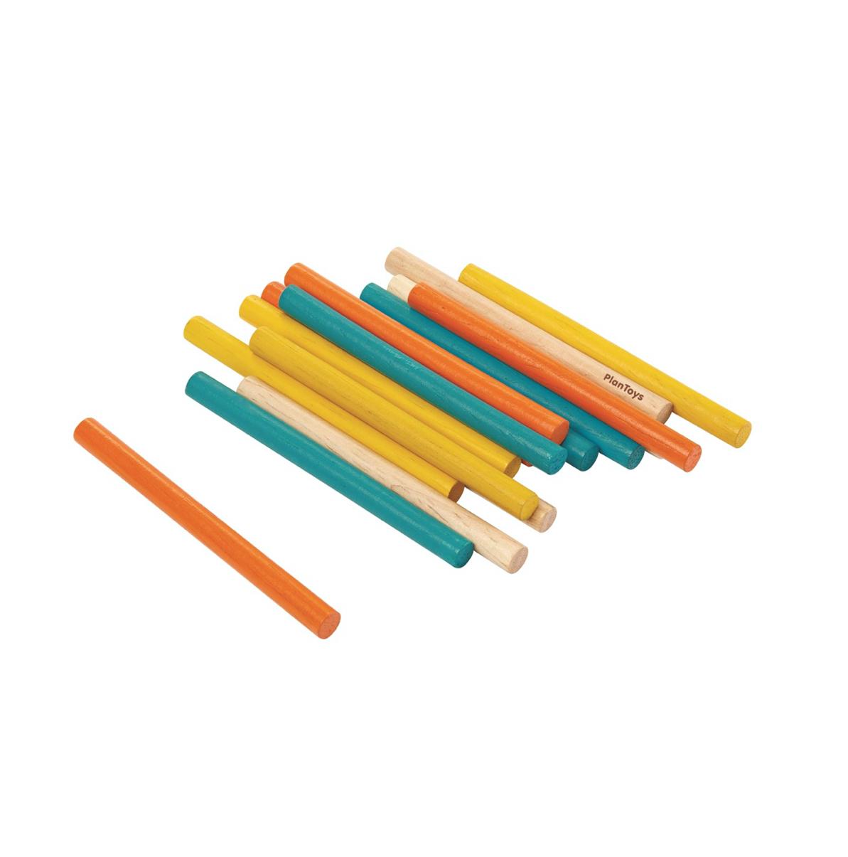 juego-de-habilidad-pick-up-sticks-plantoys-el-mundo-de-mico