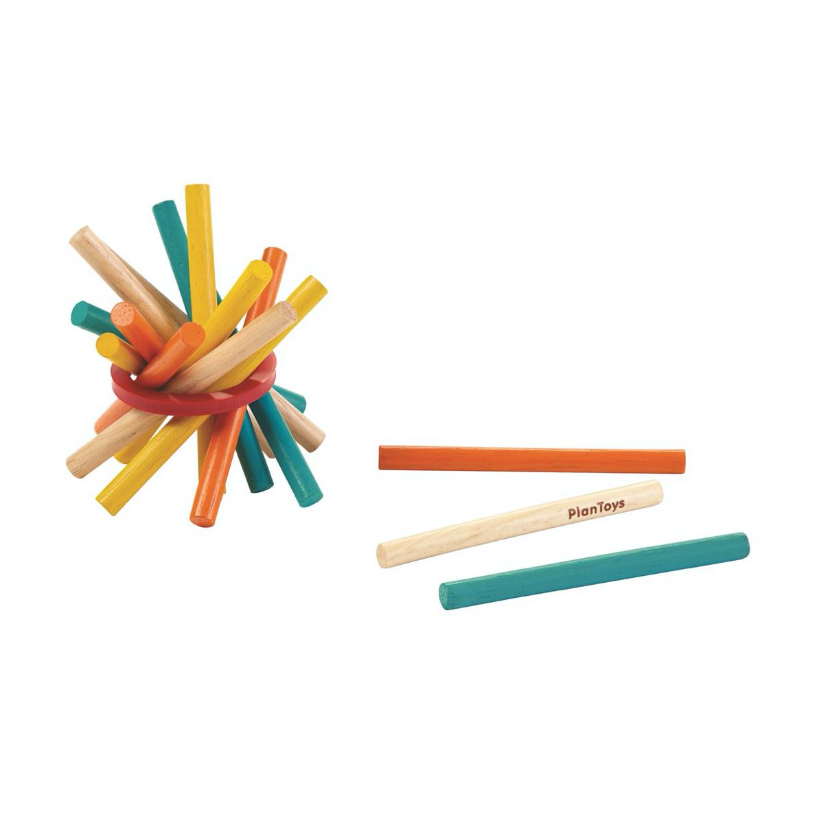 juego-de-habilidad-pick-up-sticks-plantoys-el-mundo-de-mico2