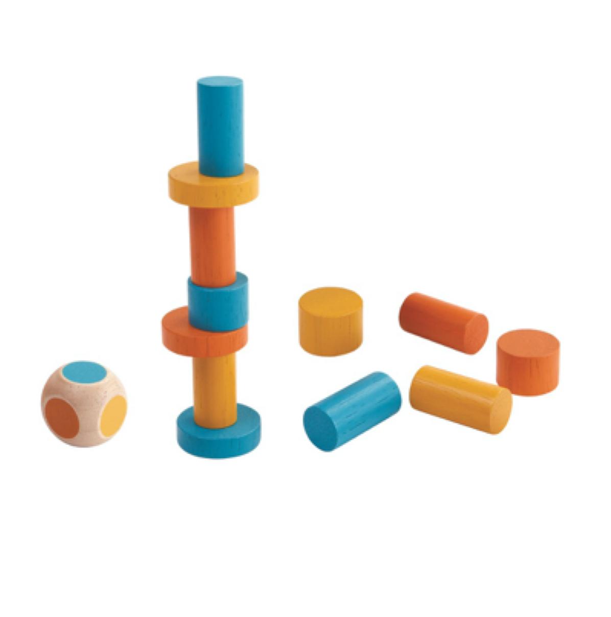 juego-de-habilidad-stacking-game-plantoys-el-mundo-de-mico2
