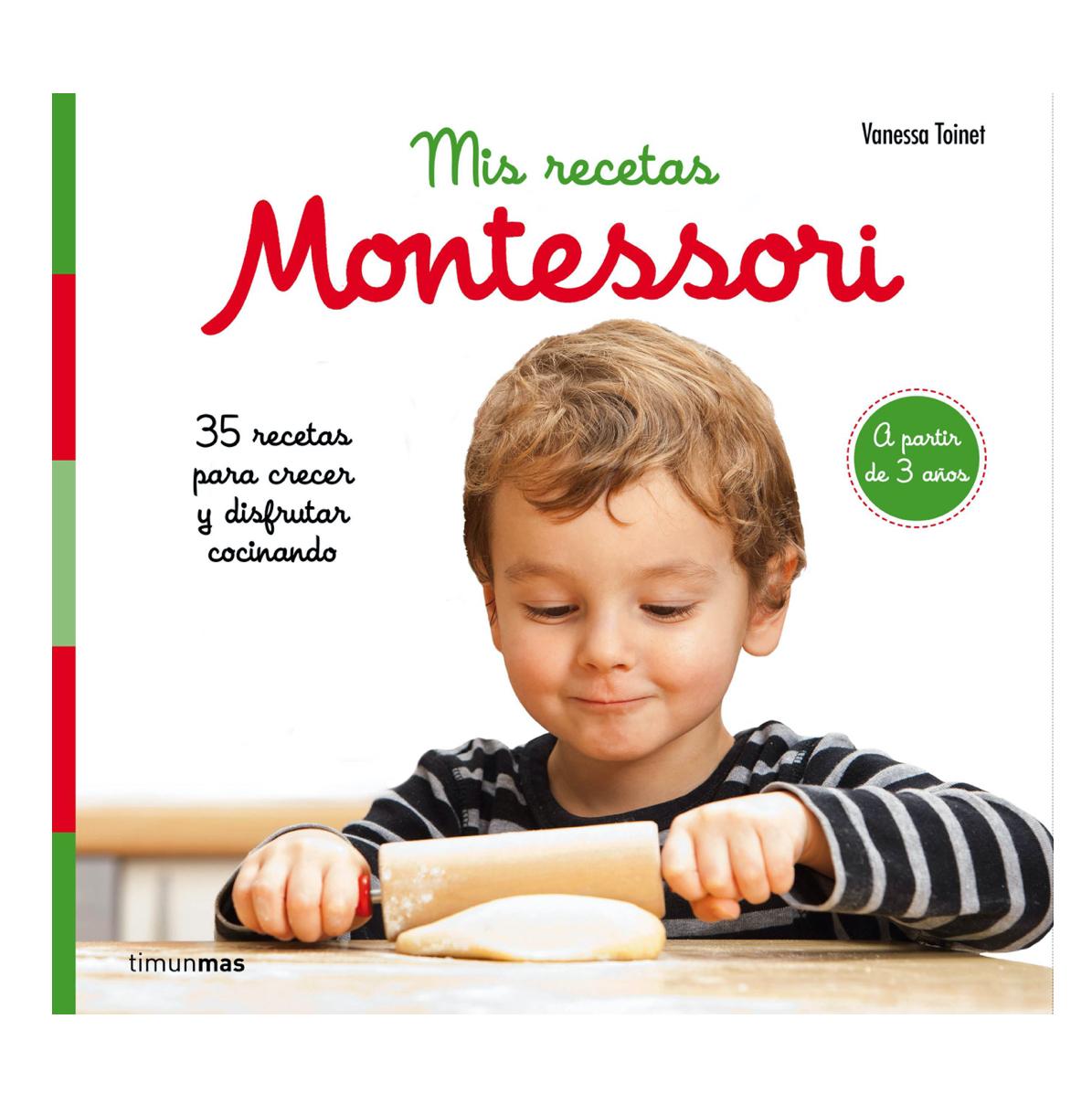 mis-recetas-montessori-el-mundo-de-mico