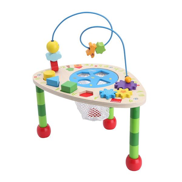 mesa-de-actividades-goula-el-mundo-de-mico