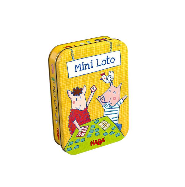 mini-loto-haba-el-mundo-de-mico1