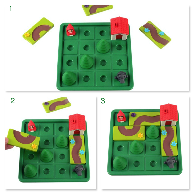 caperucita-roja-deluxe-smart-games-el-mundo-de-mico1