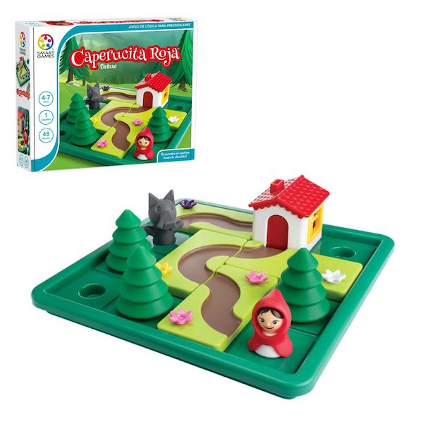 caperucita-roja-deluxe-smart-games-el-mundo-de-mico2