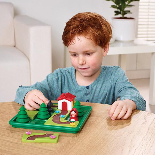 caperucita-roja-deluxe-smart-games-el-mundo-de-mico4