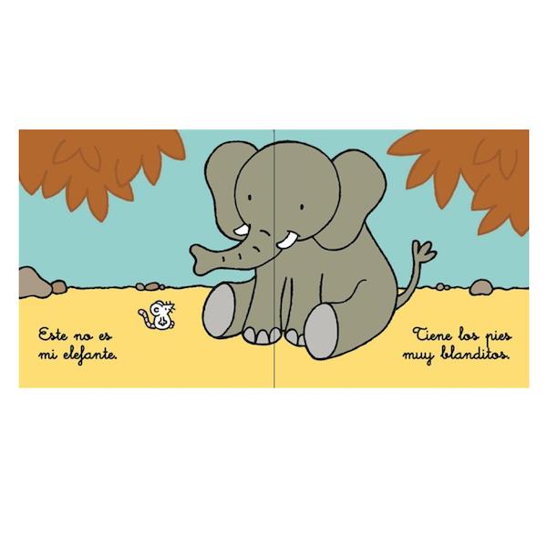 este-no-es-mi-elefante-usborne-el-mundo-de-mico2