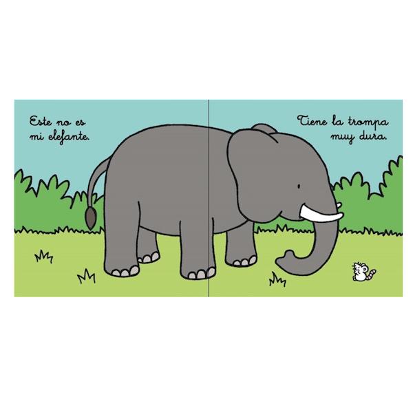 este-no-es-mi-elefante-usborne-el-mundo-de-mico3