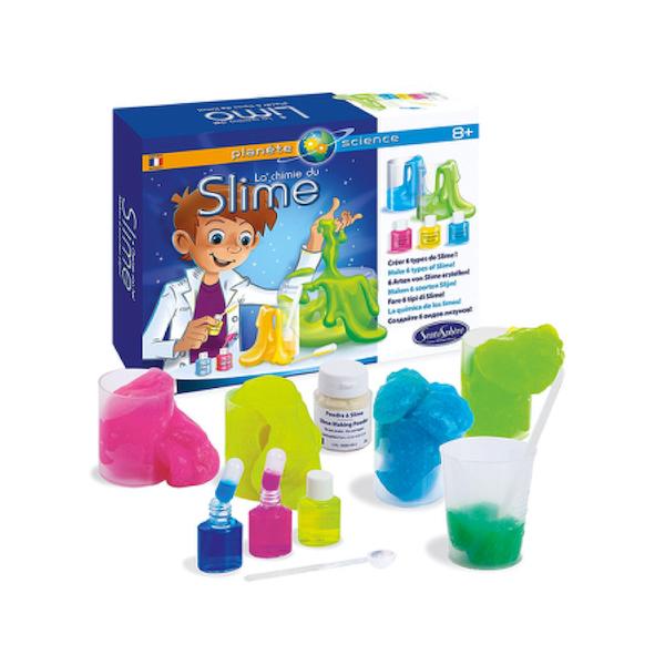 la-quimica-del-slime-sentosphere-el-mundo-de-mico2