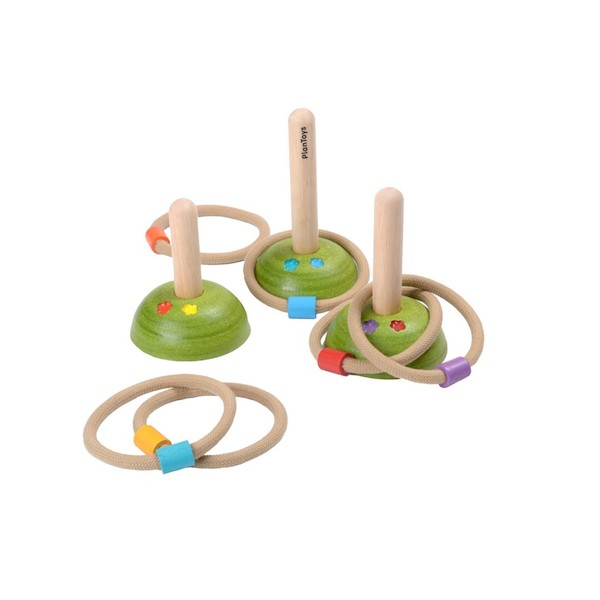 lanzamiento-de-anillos-plantoys-el-mundo-de-mico