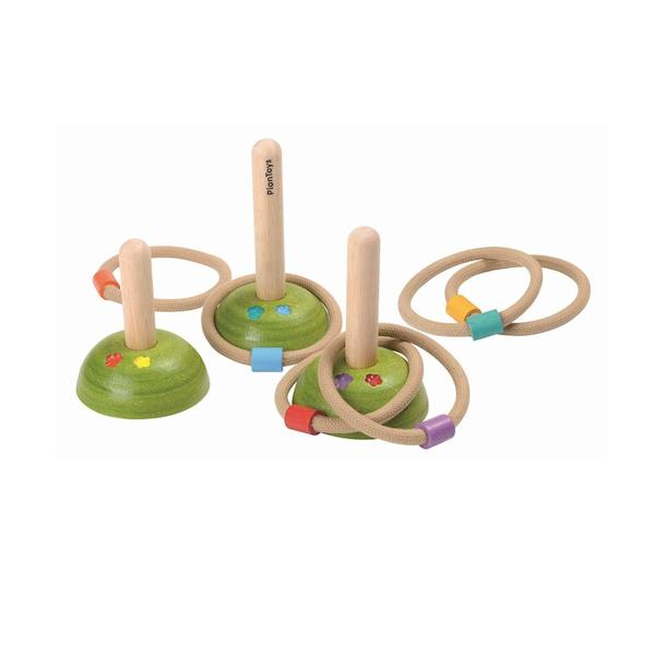 lanzamiento-de-anillos-plantoys-el-mundo-de-mico1