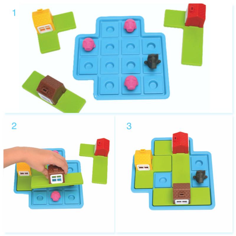los-tres-cerditos-deluxe-smart-games-el-mundo-de-mico