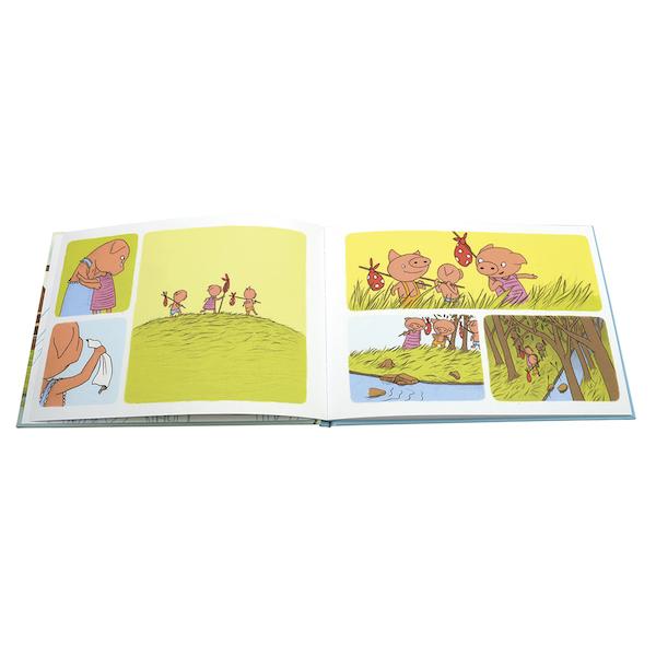 los-tres-cerditos-deluxe-smart-games-el-mundo-de-mico3