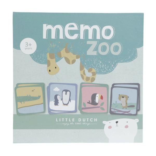 memo-zoo-little-dutch1