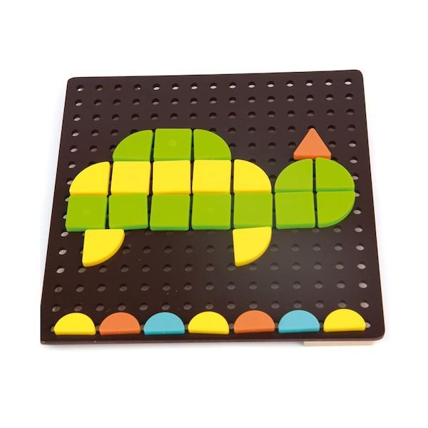 mosaic-geometric-pattern-3