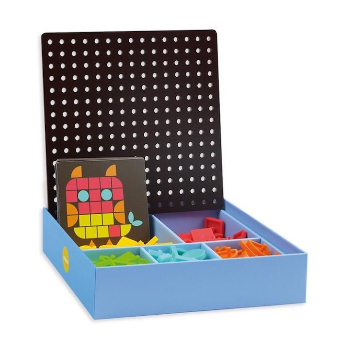 mosaico-piezas-geometricas-mideer-el-mundo-de-mico2