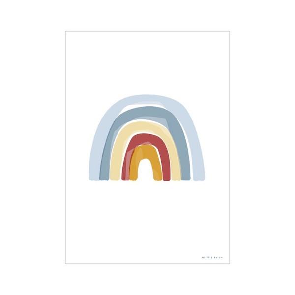 poster-arcoiris-abecedario-azul-little-dutch1