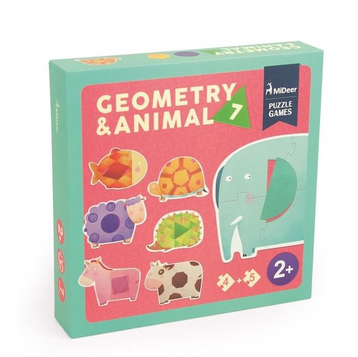 puzzle-animales-y-formas-mideer-el-mundo-de-mico
