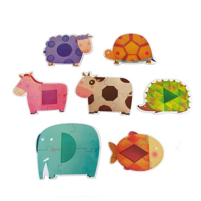 mi-primer-puzzle-de-animales-mideer
