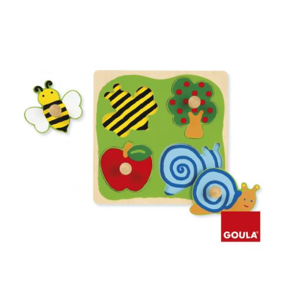 puzzle-campo-goula-el-mundo-de-mico