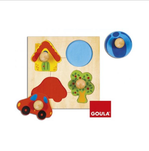 puzzle-color-goula-el-mundo-de-mico