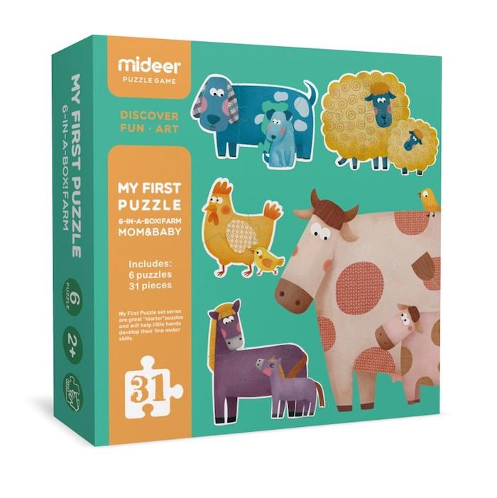 mi-primer-puzzle-de-animales-mideer1