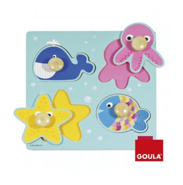 puzzle-mar-goula-el-mundo-de-mico