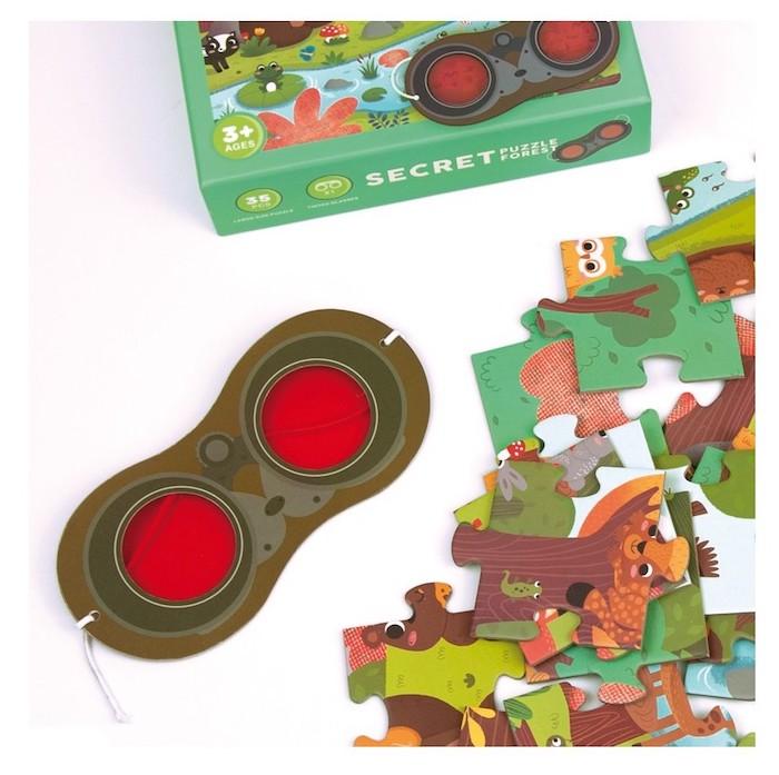 puzzle-secreto-el-bosque-mideer-el-mundo-de-mico