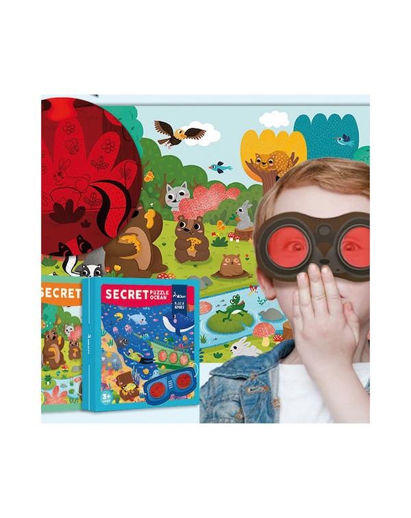 puzzle-secreto-el-bosque-mideer-el-mundo-de-mico25