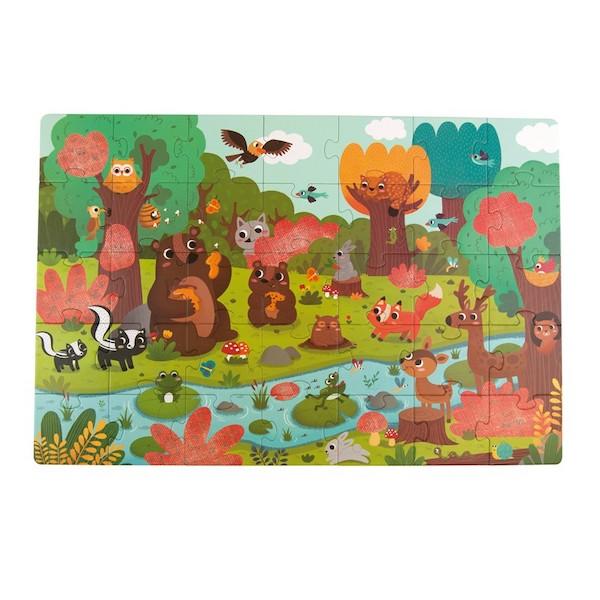 puzzle-secreto-el-bosque-mideer-el-mundo-de-mico26