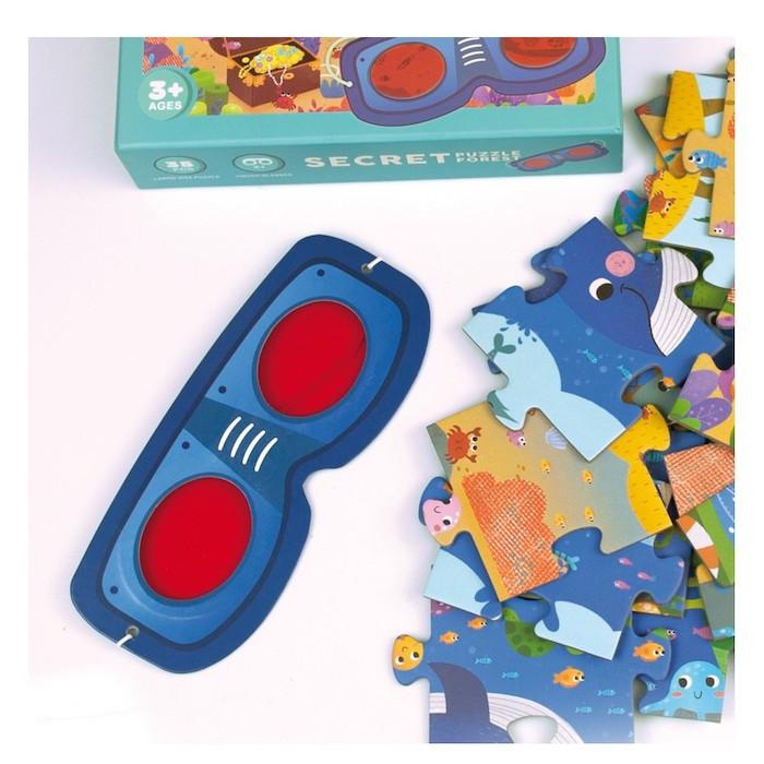 puzzle-secreto-el-oceano-mideer-el-mundo-de-mico