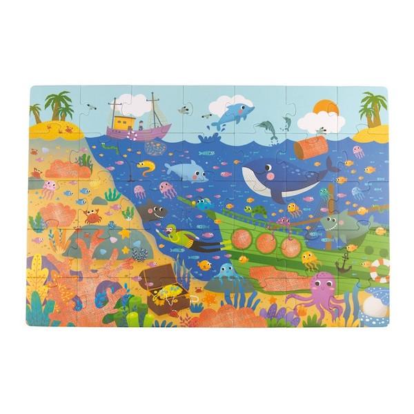 puzzle-secreto-el-oceano-mideer-el-mundo-de-mico4