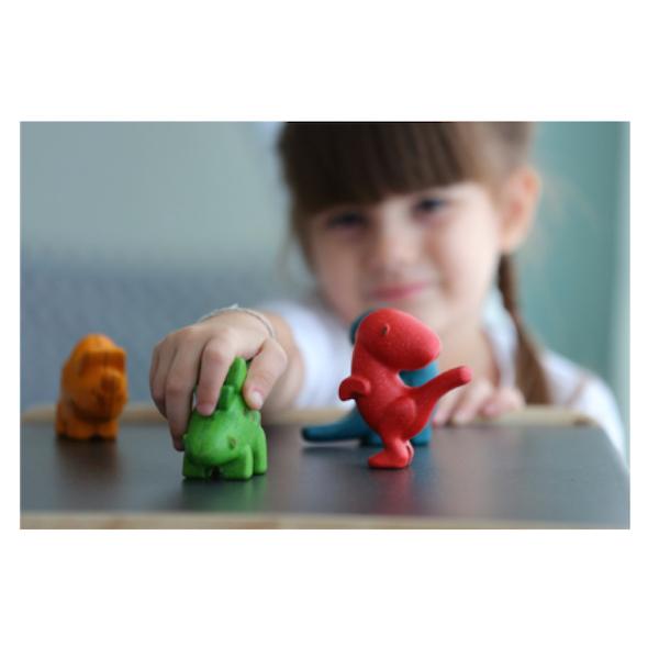 set-dinosaurios-plantoys-el-mundo-de-mico1