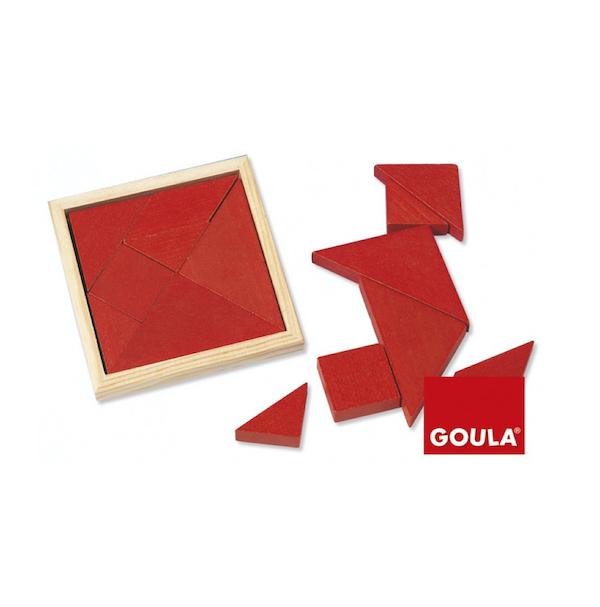 tangram-goula-el-mundo-de-mico