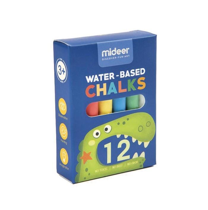 tizas-con -base-al-agua-mideer-el-mundo-de-mico3