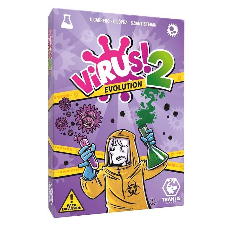 virus-2-evolution-tranjis-games