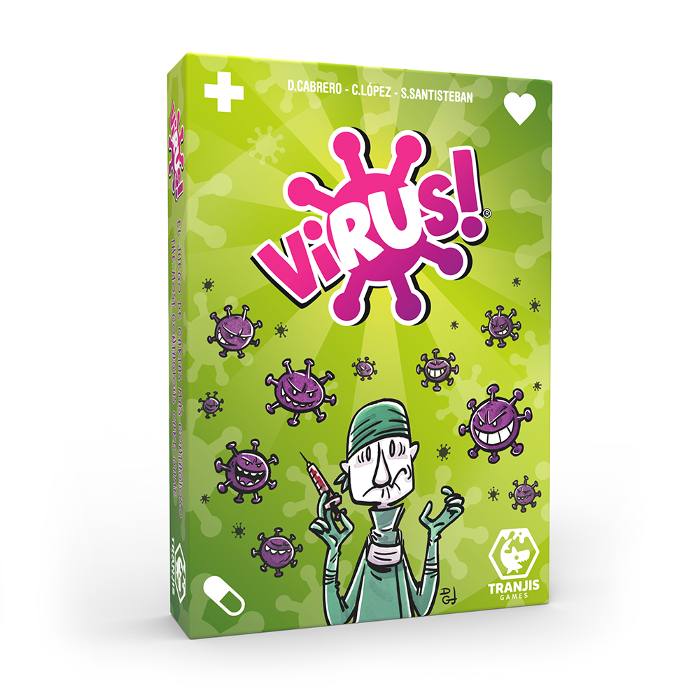 virus-tranjis-games