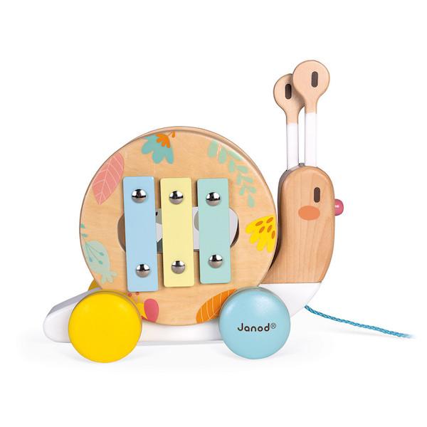 arrastre-caracol-musical-pure-janod-el-mundo-de-mico2