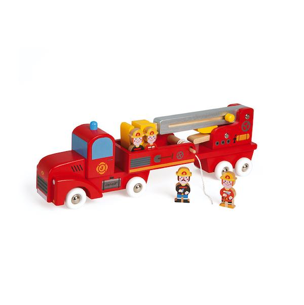 camion-bomberos-gigante-janod-el-mundo-de-mico1