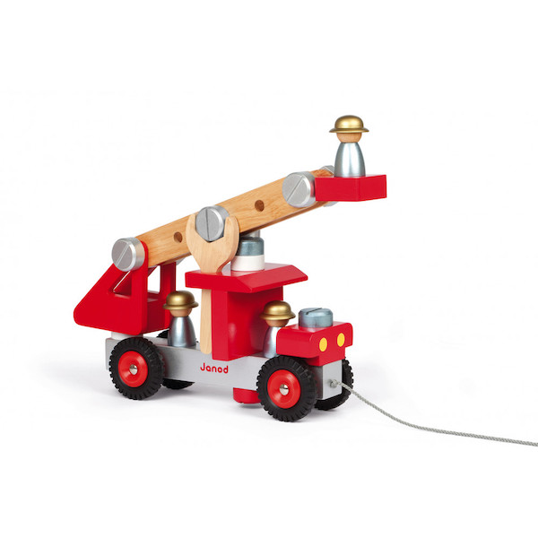 camion-de-bomberos-janod-el-mundo-de-mico