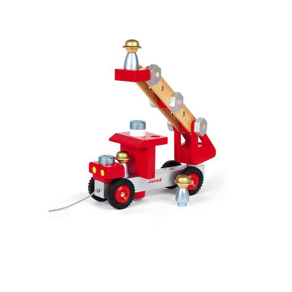 camion-de-bomberos-janod-el-mundo-de-mico2