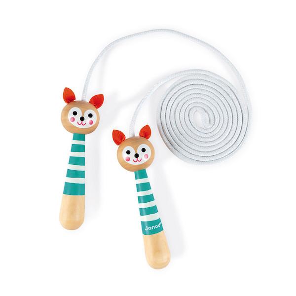 cuerda-de-saltar-zorros-janod-el-mundo-de-micojpg