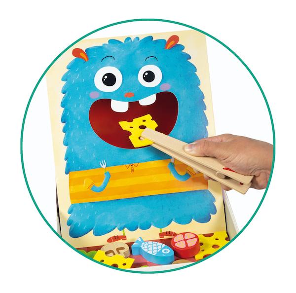 hungry-monster-goula-el-mundo-de-mico2